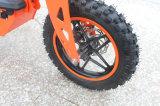 Outdoor Sports 48vlead-Acid Battery Mini 2 Wheel Electric Scooter 1500W
