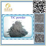 Sintering Tic Titanium Carbide Powder for 3D Printing Un3178