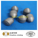 Carbide Snow Plow Inserts, Snow Plow Parts