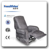 PU Leather Massage Leisure Comfortable Chair (D05-S)