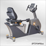 Indoor Exercise Fitness Equipment Recumbent Bikes, Sport Equipment Exercise Bike Bce102