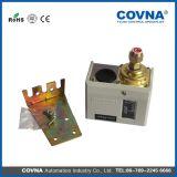 Pressure Control Switch Covna Series Pressure Switch