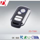 RF Duplicator Remote Control Clone 433MHz/315MHz