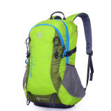 Fashion Wholesale European China High School Backpacks for University Students