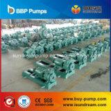 Fzb Series Fluorine Plastic Self-Priming Centrifugal Pump