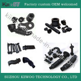 Factory Air Suspension Bellows Dust Cover Rubber Parts