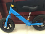Hot Sale OEM Logo 2 Wheel Steel Kids Balance Bike /Baby Scooter Bike