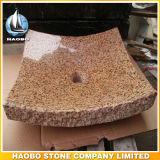 Above Counter Wash Sink Bowls Wholesale Granite