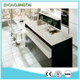 Wholesale Checkout Counter, Quartz Retail Checkout Counters, Top Checkout Counter