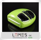 2016 New Design Foot Massager for Air Bag & Heating