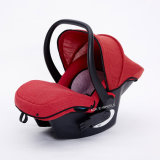 Baby Safety Car Seat with HDPE Frame (BCS-001)