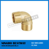 Best Selling Compression Fitting Price (BW-641)