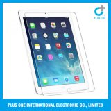 9h Hardness Tempered Glass Protector for iPad Mini 4