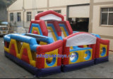 Commercial Junior Inflatable Products for Sale (B063)