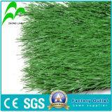 Football Synthetic Grass Artificial Turf Soccer Grass