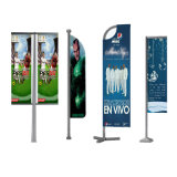 Feather Flag, Wholesale Feather Flag Banner