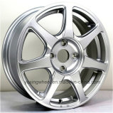 High Quality Car Alloy Rims for Byd