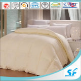 Hot Selling Bamboo Duvet Covers Home Sense Bedding Article