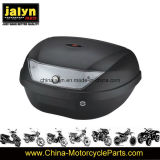 Motorcycle Part Motorcycle Luggage Box / Tail Box for Universal