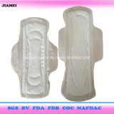 Disposable Sanitary Napkins Hot Sell in Africa