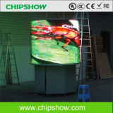 Chipshow China Large P16 Full Color LED Display Screen