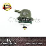 Fuel Pressure Regulator for GM Cherolet Fp10238 19245529, Pr217t, Pr217, 800-329, 24027p, 24027 5g1052, 2207-485656, 17113660