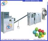 Automatic Bubble Gum Maker