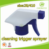 Direct Sale 28 410 Closure Cleaning Trigger Sprayer