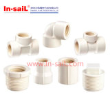 Pipe Connectors Copper Tube Fittings Butt Weld Fittings