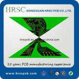 Smart Phone PCB Printed Circuit Board CNC PCB Sample