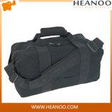 Canvas Material Camo Overnight Travel Gear Bag for Men
