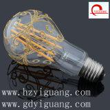 2016 Hot Sell A68 Lighting Bulb E26