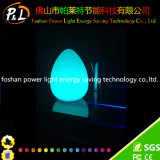 Decorative Wireless Display Color-Changing Easter LED Lamp