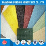 Plastic Building Construction Safety Scaffolding Cheap Strong Debris Net