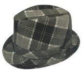 Custom Fashion Classic Blank Bucket Hat
