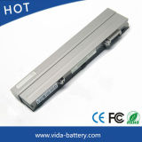 Laptop Spare Parts Replacement Battery for DELL Latitude E4300/E4310/312-0822/8n884/FM332