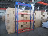 100-200kg Load-Bearing Light Duty Warehouse Rack Unit