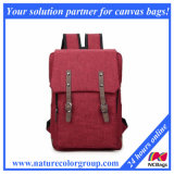 Fashion Canvas Backpack Bag for Women