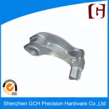 CNC Components Aluminum Precision Machining Part