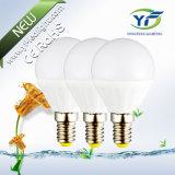 480lm P45 Lighting Bulb with RoHS CE SAA UL