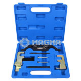 Engine Timing Tool Set for Renault 2.2/2.5 Dci (MG50345)