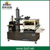 CNC Economical Multiple Wire Cut EDM Machine Dk7755h