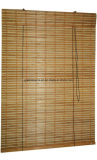 Bamboo Rolling Blinds / Bamboo Curtains
