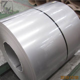 Cold Rolled 2b Surface Stainless Steel 304 Slit Edge