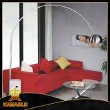 High Quality Modern Living Room Standing Floor Lamp (375A)
