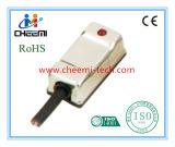 Magnetic Proximity Sensor DC/AC No 5-60V