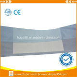 Good Quality Soft Breathable Under Pads for Adults