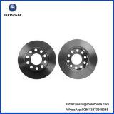 Brake Disc for Audi 8e0615601p