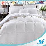 400tc Elegant Bedding Set Bed Sheet Duvet Cover