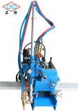 Economic H Beam Cutting Machine Gas Cutting with Ce Certificate